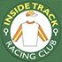 Inside track racing