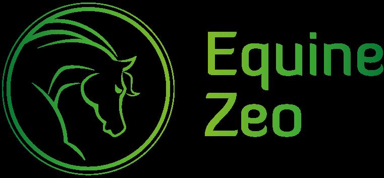 Equine Zeo Logo